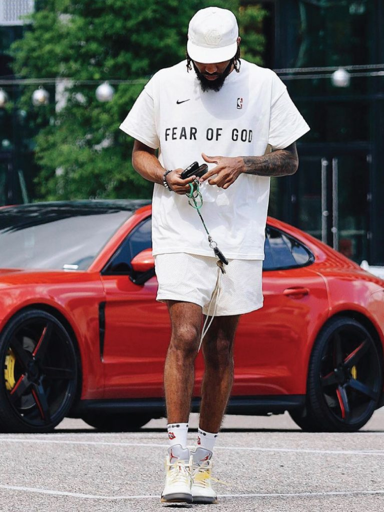 deandre-bembry-styled-in-fear-of-god-x-nike-04-06-21