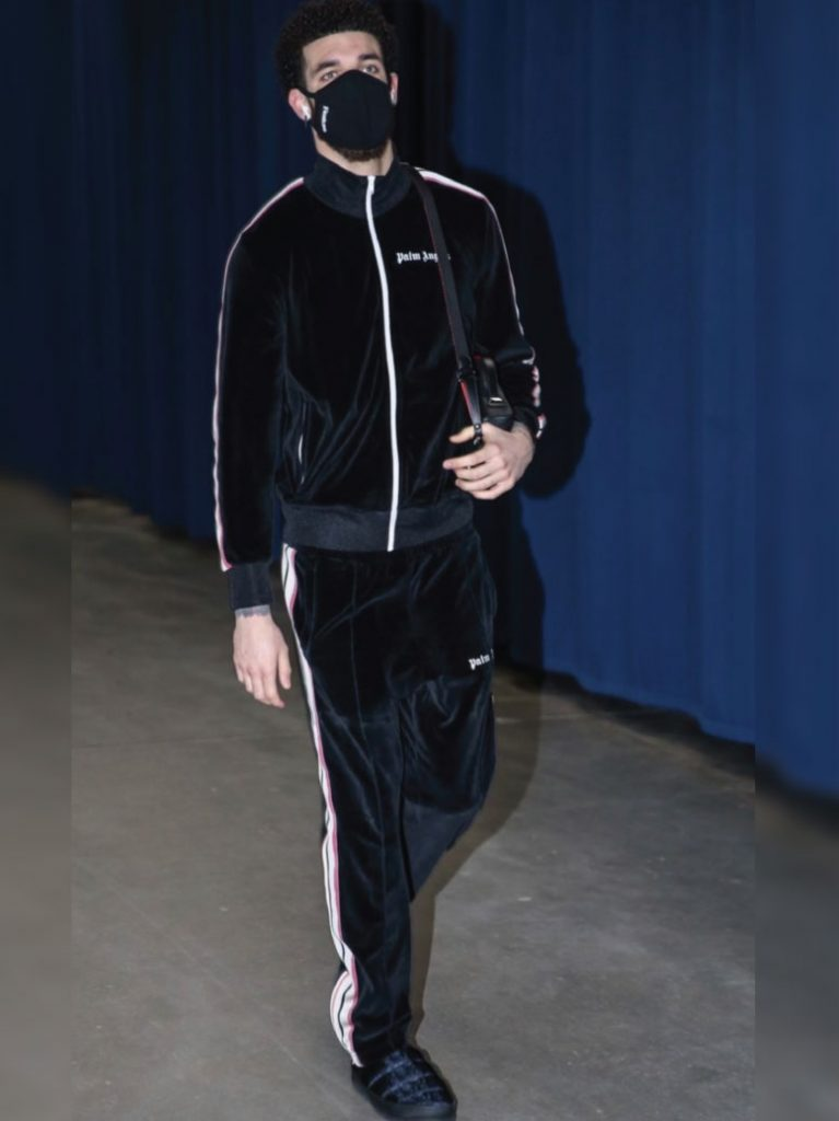 lonzo-ball-in-cozy-palm-angels-tracksuit-04-29-21