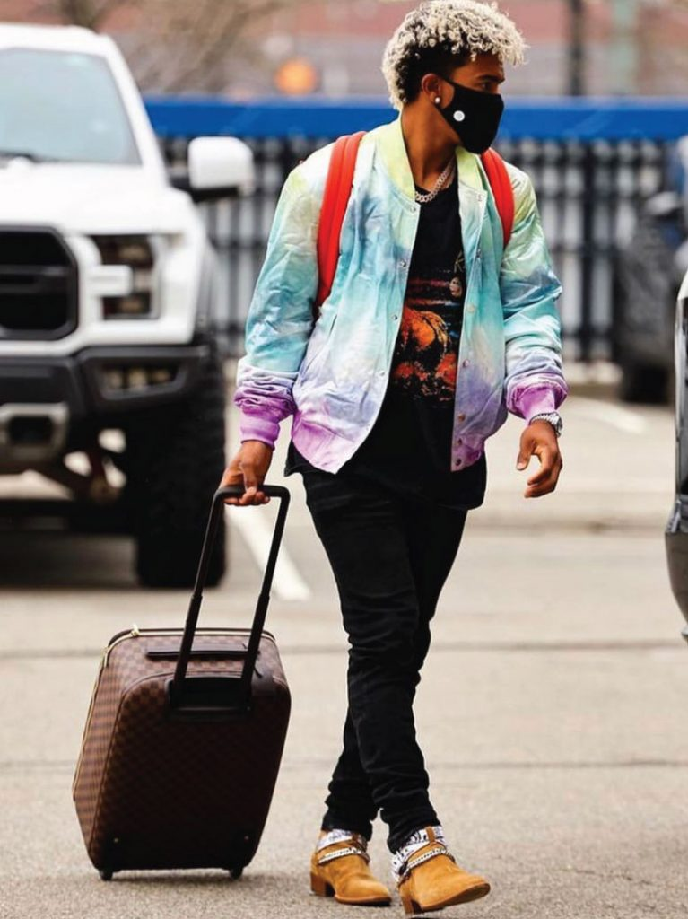 francisco-lindor-bringing-the-drip-to-the-big-apple-04-15-21