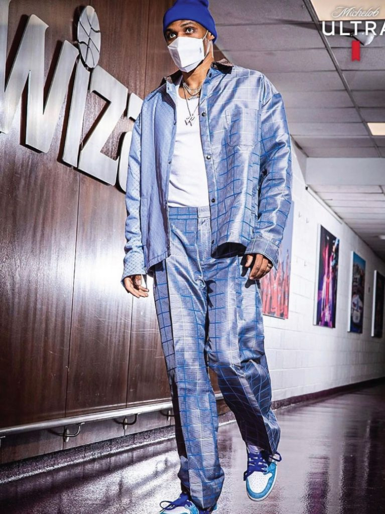 russell-westbrook-drippin-in-daily-paper-04-20-21