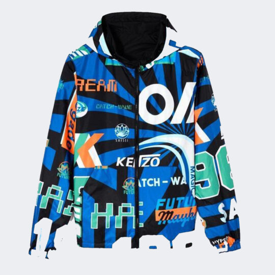 https://www.oznico.com/collections/m-jacket/products/kenzo-reversible-windbreaker-with-hood
