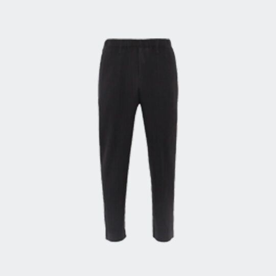 Homme Plissé Issey Miyake technical-pleated trousers