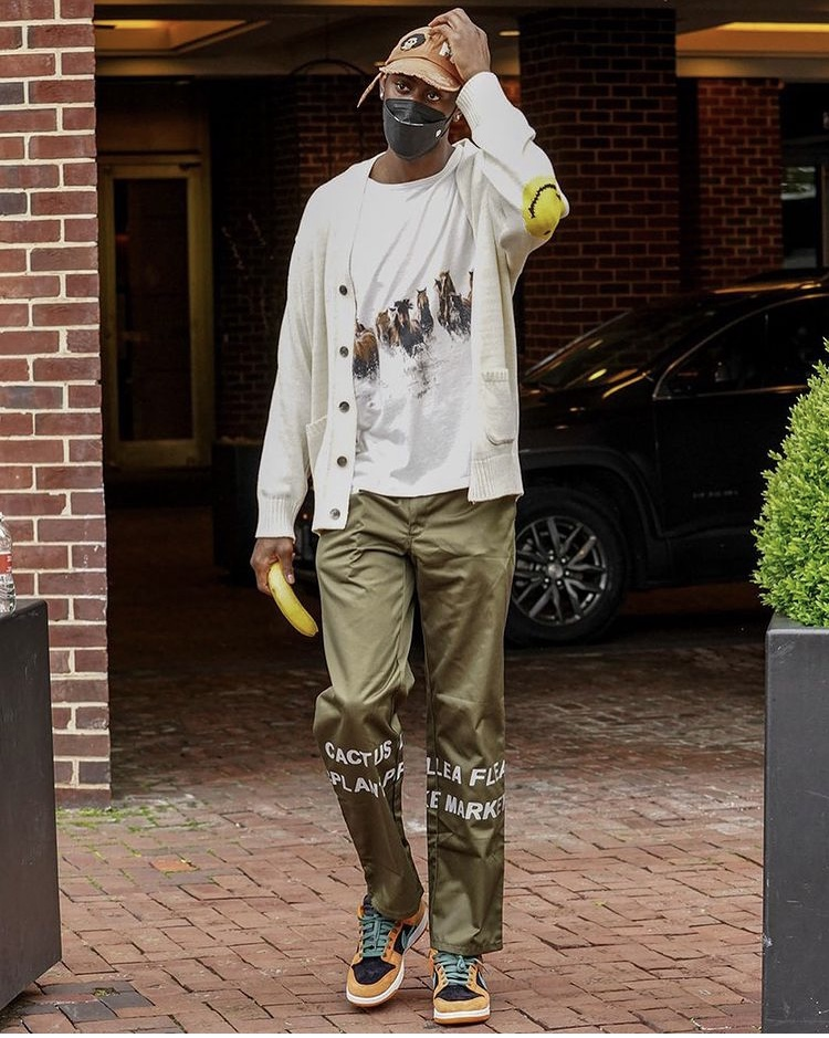 caris-levert-styling-cactus-plant-flea-market-top-and-bottom-05-03-21