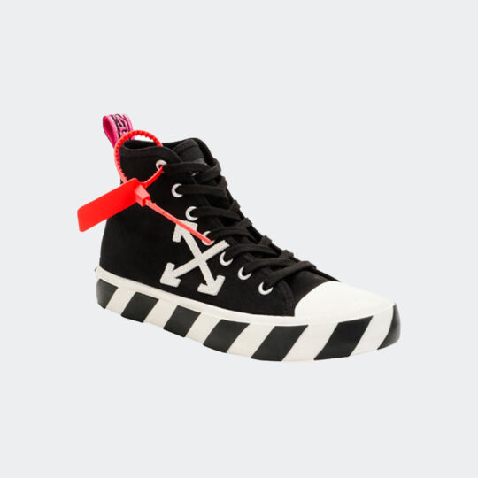 OW sneakers