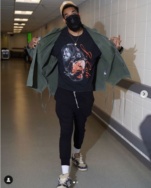 karl-anthony-towns-is-excited-for-j-coles-new-album-05-13-21