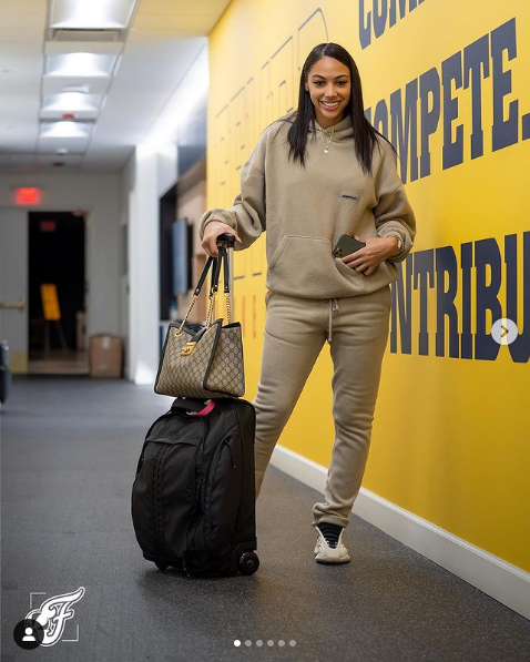 kysre-gondrezick-dripped-in-essentials-and-adidas-yeezy-700-05-20-21