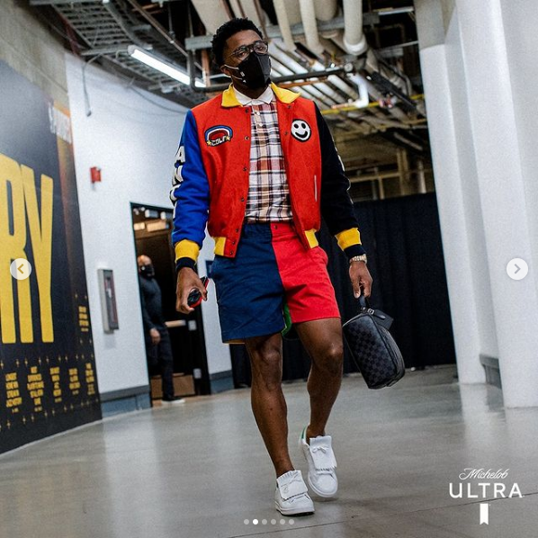 donovan-mitchell-looking-fresh-in-his-return-to-the-jazz-lineup-05-26-21