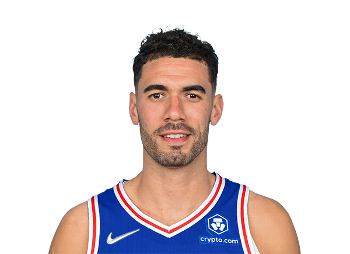 georges-niang