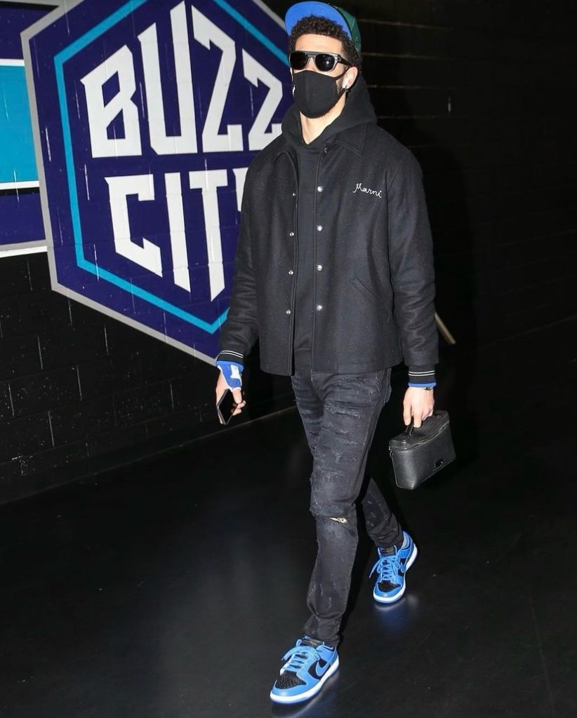 lonzo-ball-dripped-in-marni-bomber-in-charlotte-05-09-21