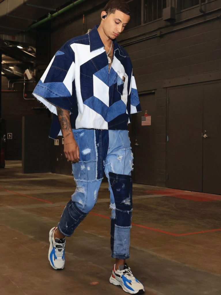 kyle-kuzma-styled-in-patchwork-clothes-05-25-21
