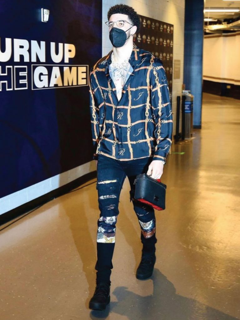 lonzo-ball-patterned-fit-05-04-21