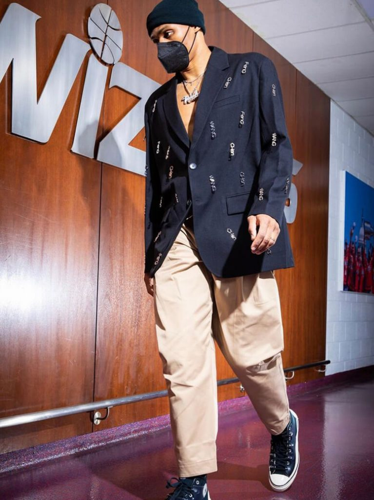 russell-westbrook-in-a-clean-blazer-by-feng-chen-wang-5-17-2021