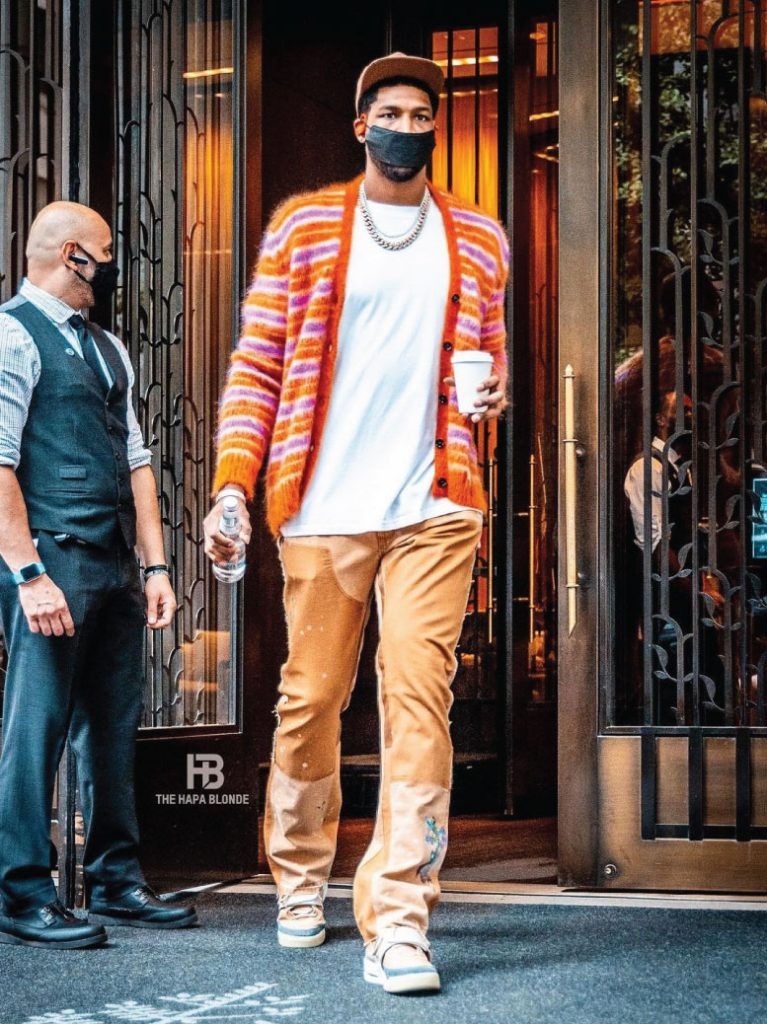 tristan-thompson-stepping-out-for-game-1-05-25-21