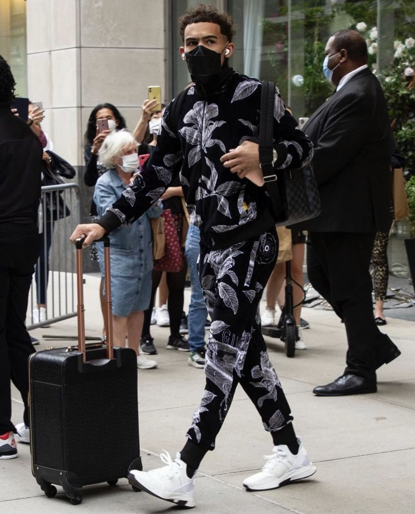 trae-young-rocking-a-givenchy-floral-track-set-06-02-21