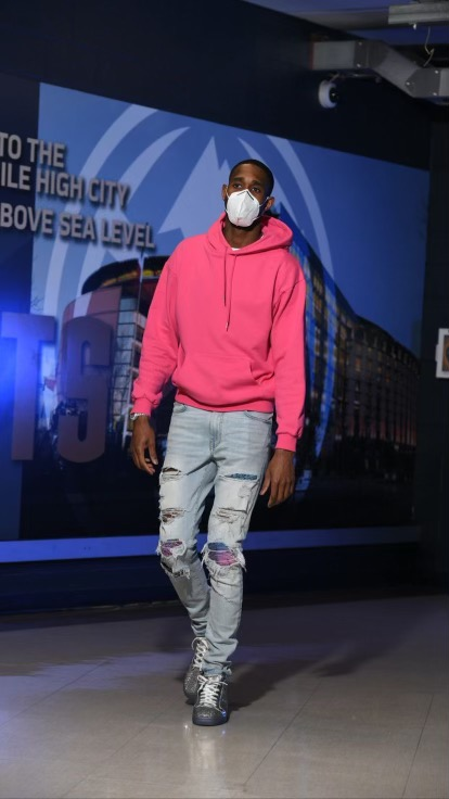will-barton-dripped-in-celine-hoodie-and-amiri-jeans-06-03-21