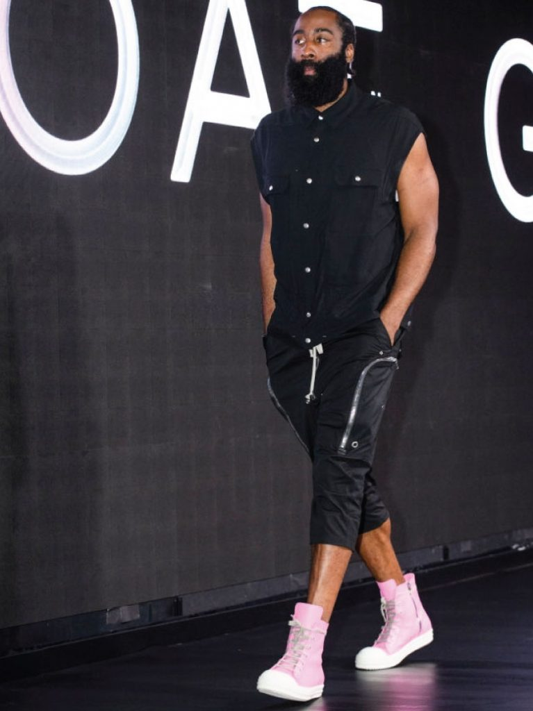 james-harden-styled-in-rick-owens-from-head-to-toe-06-19-21