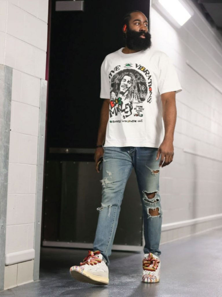 james-harden-styled-in-unreleased-barriers-ny-tee-06-16-21
