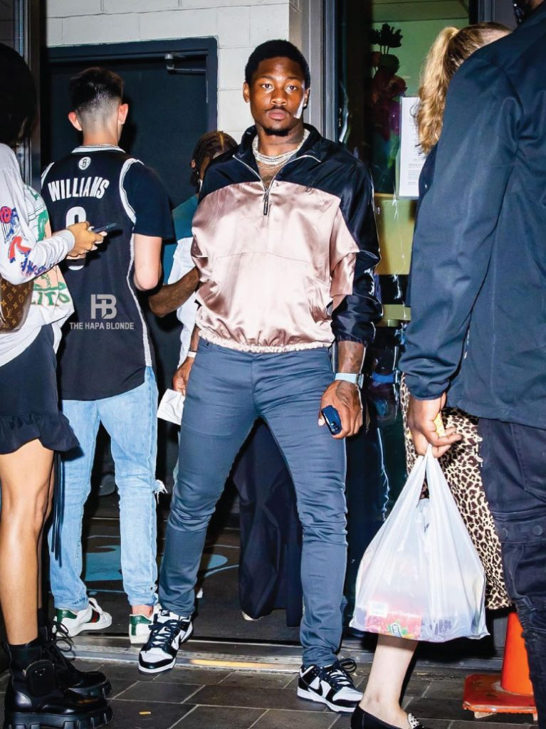 stefon-diggs-courtside-outfit-06-20-21