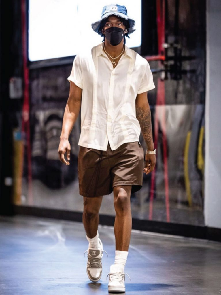 terance-mann-styling-louis-vuitton-trainers-06-18-21