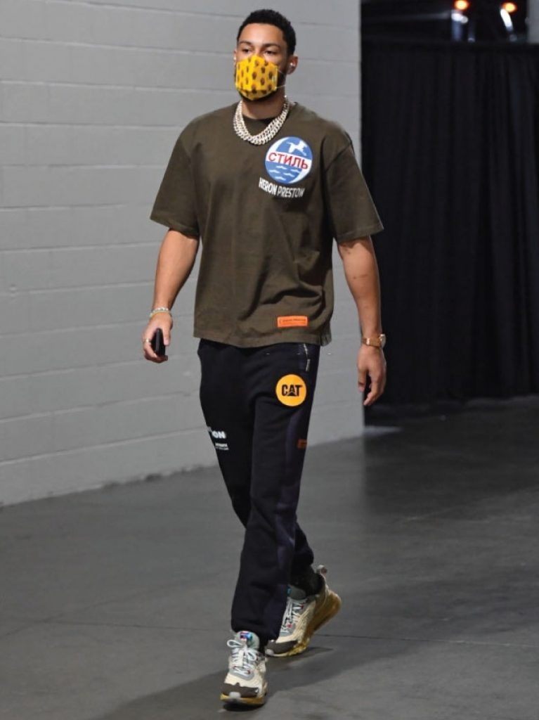 ben-simmons-heading-into-game-4-styled-in-heron-preston-06-14-21