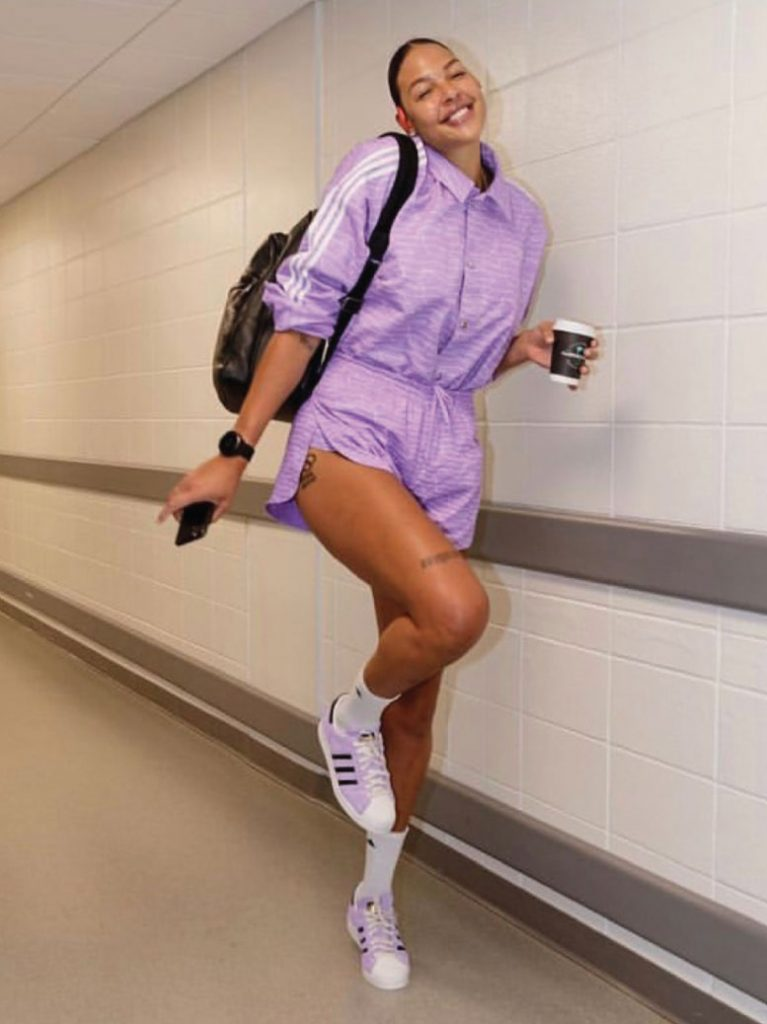 liz-cambage-in-lavender-adidas-tracksuit-06-26-21