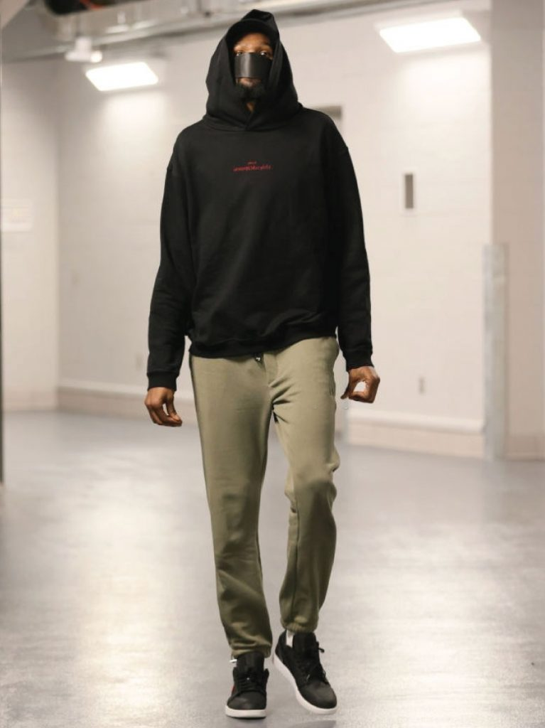 kevin-durant-cozy-fit-06-13-21