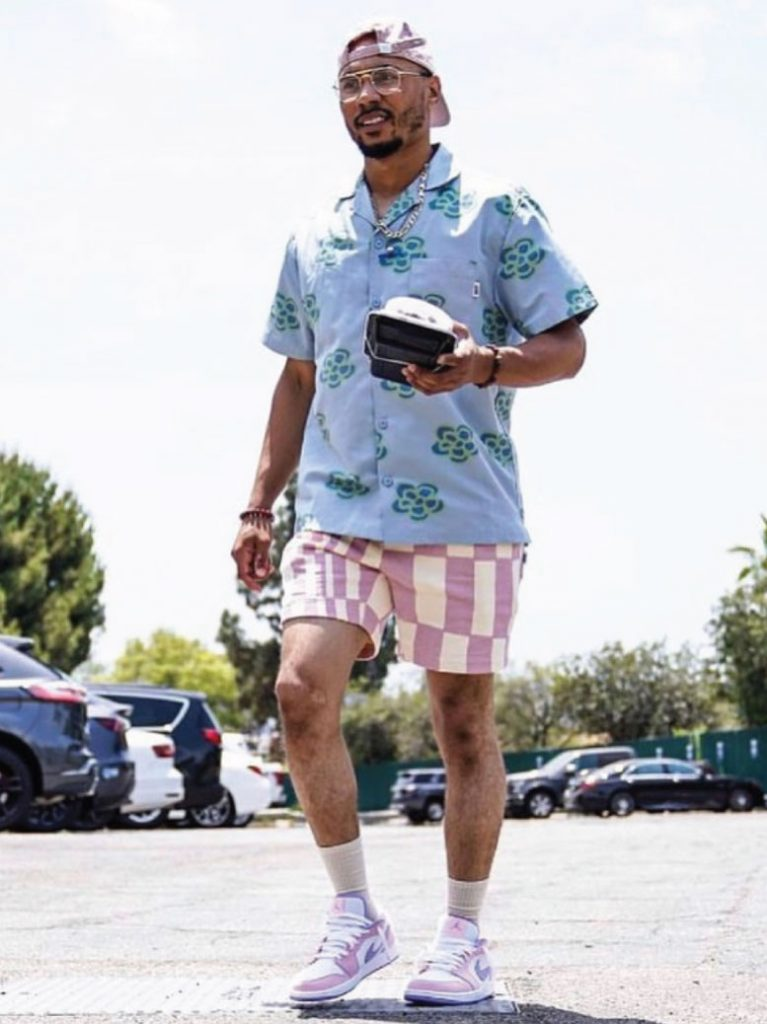 mookie-betts-summer-inspired-fit-06-15-21