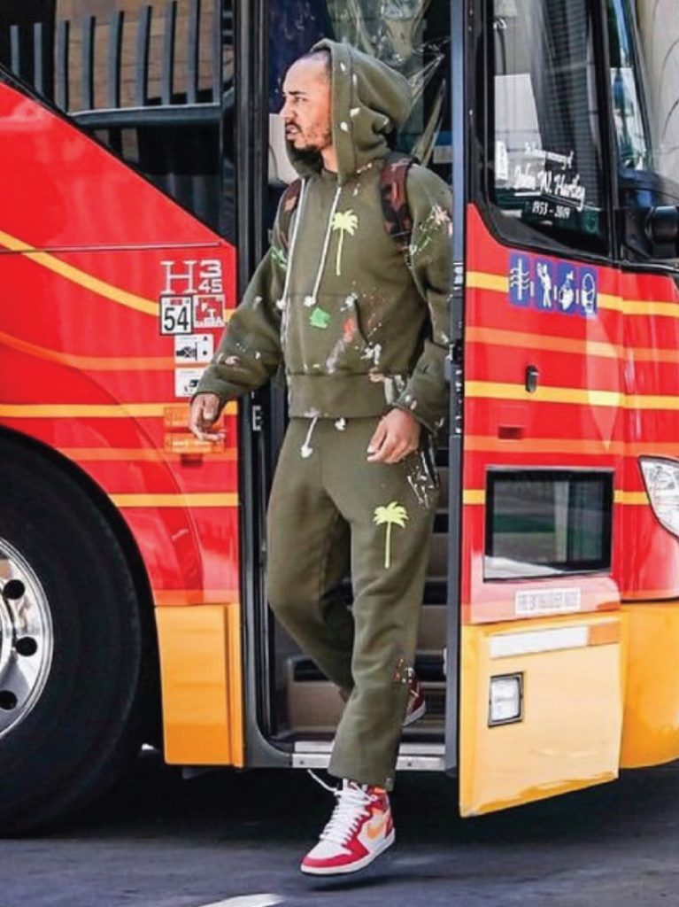 mookie-betts-arriving-for-game-vs-padres-06-22-21