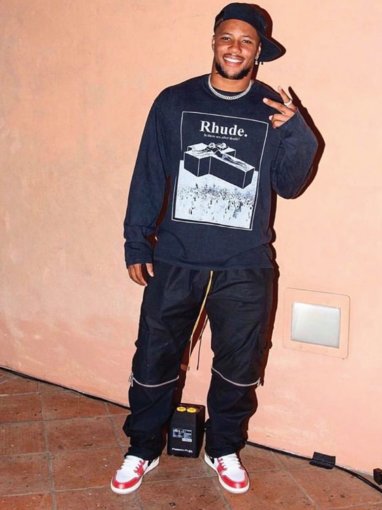saquon-barkley-fitted-in-rhude-06-25-21