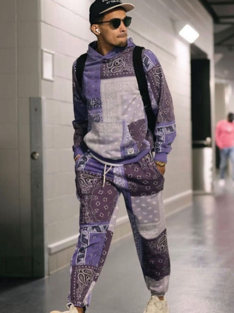 trae-young-in-purple-patchwork-06-26-21