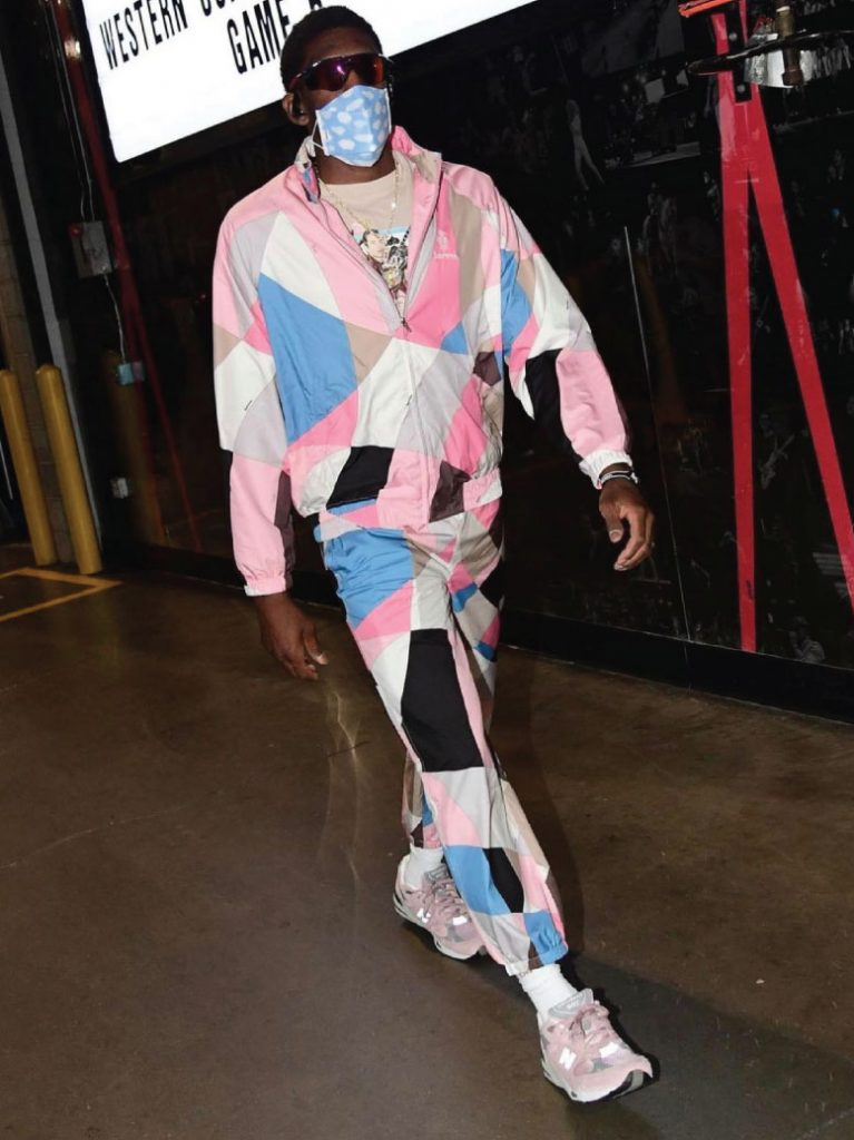 langston-galloway-arriving-for-game-6-07-01-21