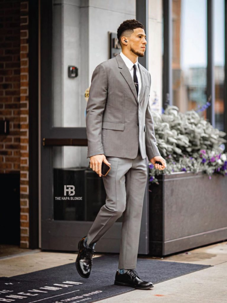 devin-booker-suited-up-for-game-4-of-nba-finals-07-14-21