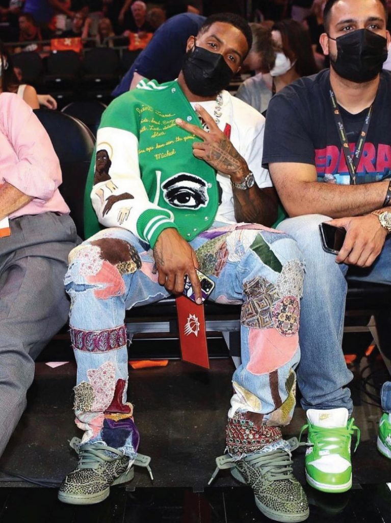 odell-beckham-jr-courtside-style-for-game-2-of-nba-finals-07-08-21