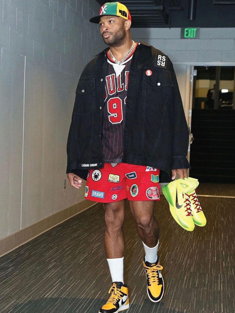 pj-tucker-looking-colorful-for-game-6-07-01-21