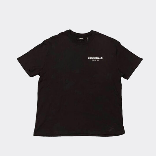Fear of God Essentials Photo Tee