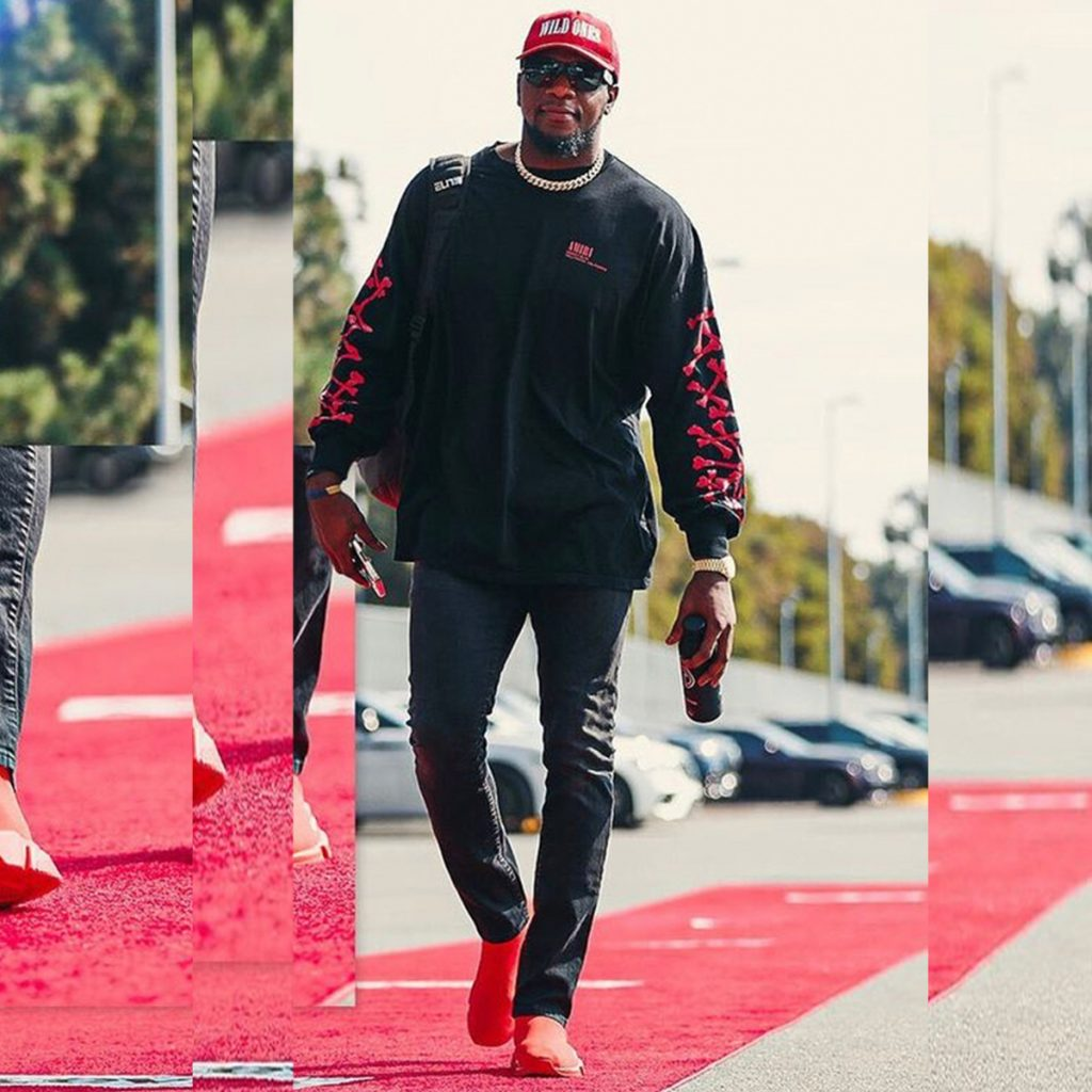 mohamed-sanu-sr-coming-in-hot-for-the-last-game-of-his-preseason