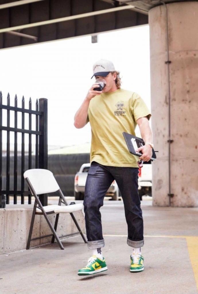 get-your-daily-coffee-intake-like-harrison-bader