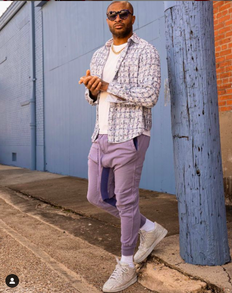 pj-tucker-bringing-out-the-purple-vibes