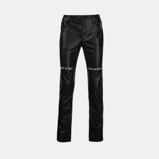RTA Brand Bryant Pant Rest in Power