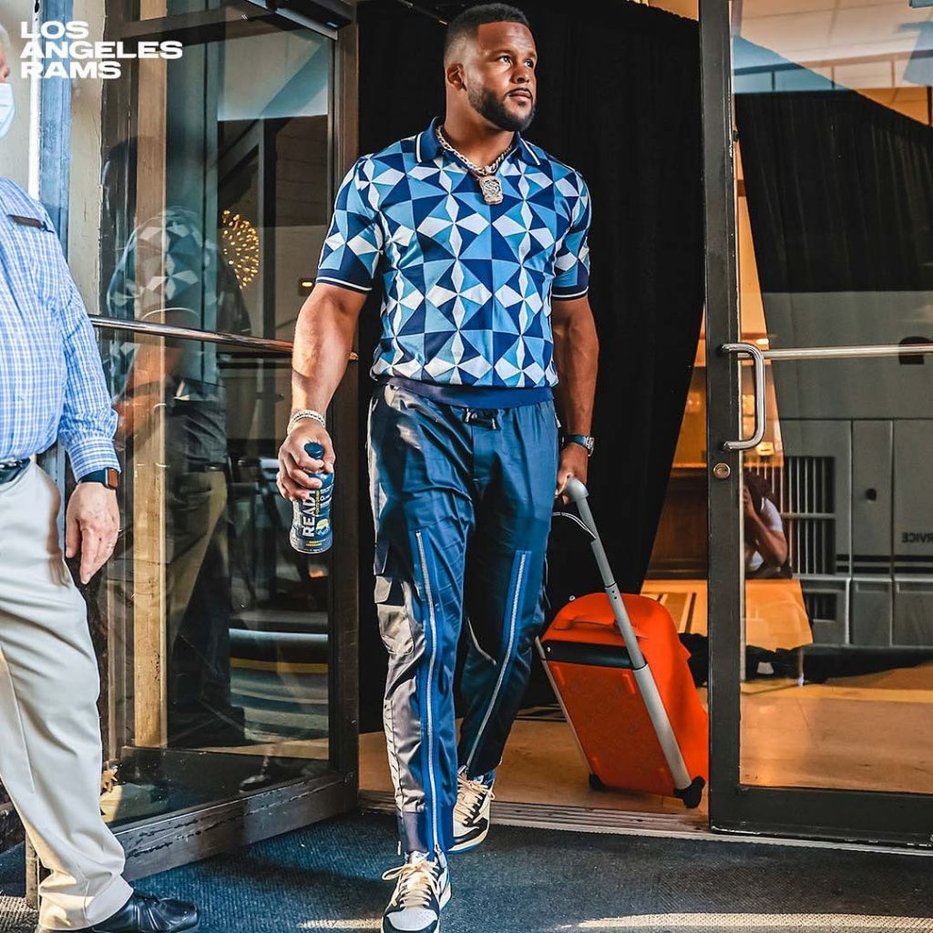 aaron-donald-week-2-fit-from-indianapolis
