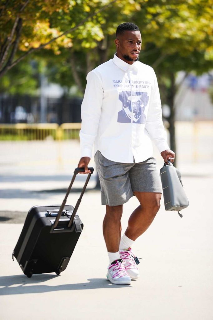 saquon-barkley-making-his-return-in-style-for-week-1