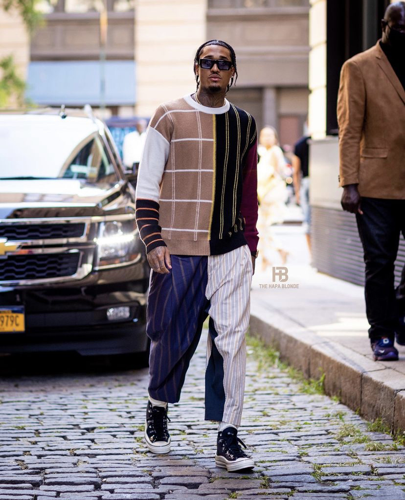 jordan-clarkson-out-and-about-in-ny-for-nyfw
