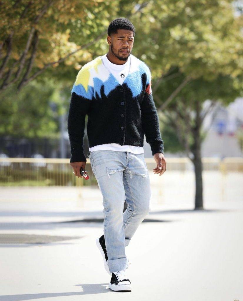 sterling-sheppard-was-ready-for-week-1