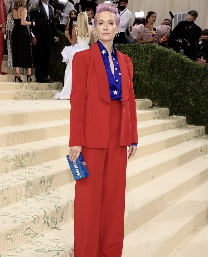 megan-rapinoe-wearing-the-red-white-and-blue-at-the-met-gala