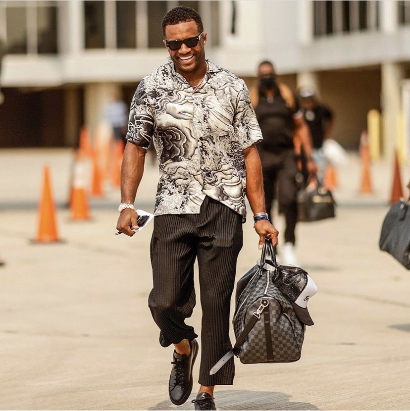 green-bay-packers-pro-randle-cobb-was-ready-for-week-1