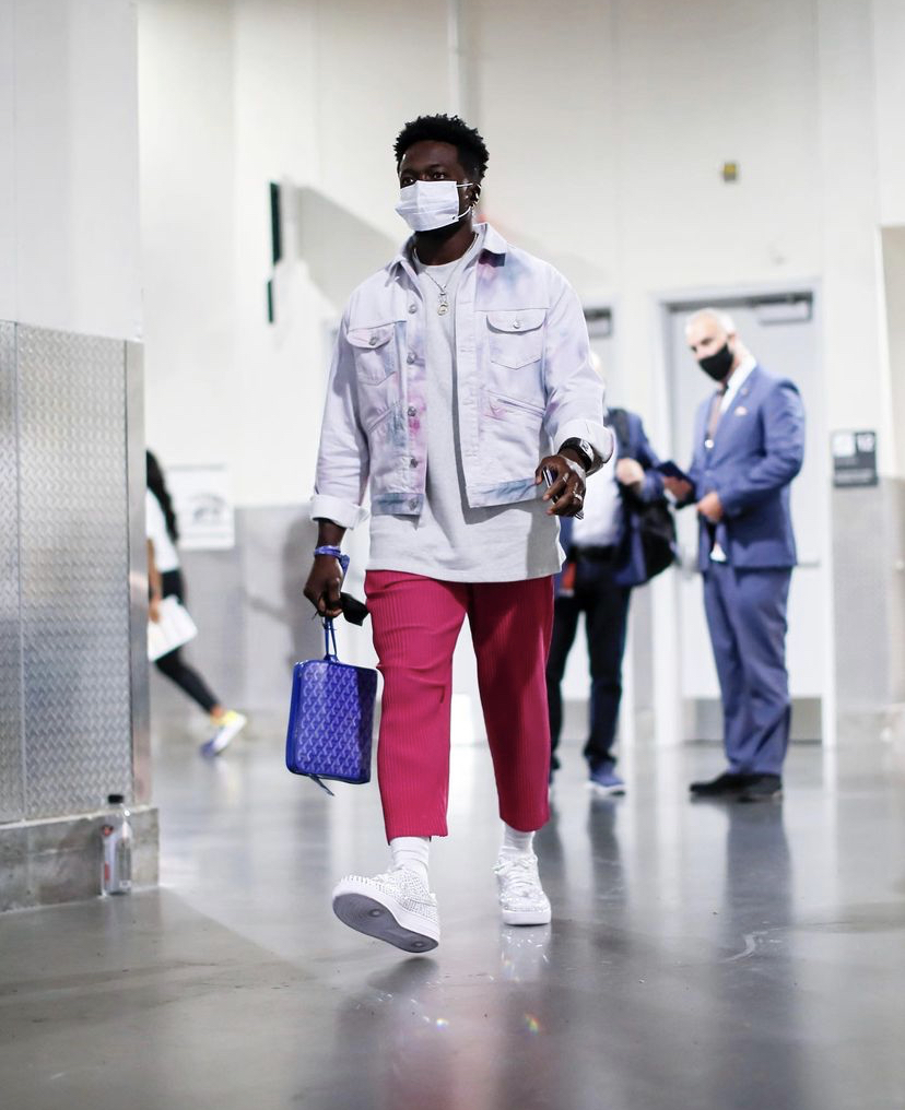 marquise-goodwin-went-in-on-his-week-2-style