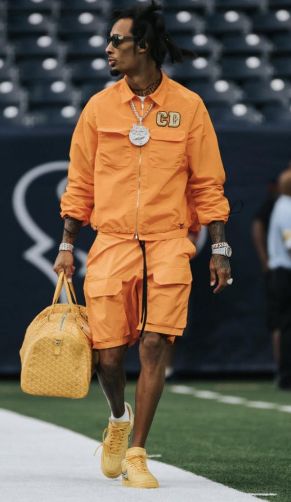 orange-you-glad-to-see-robby-anderson-on-tnf-for-week-3