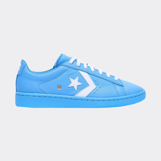 Converse Pro Leather O x Shai Gilgeous-Alexander Chase the Drip