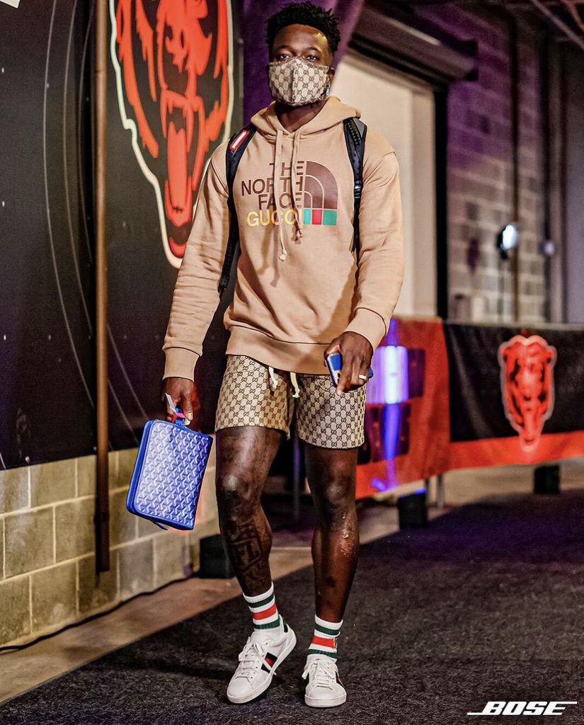 marquise-goodwin-all-gucci-out-for-week-4
